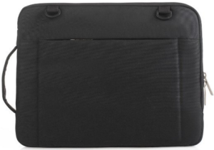 Mosiso Envelope Laptop Case
