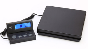 Smart Weigh Shipping & Postal Scales