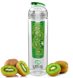 Umigal Water Infuser