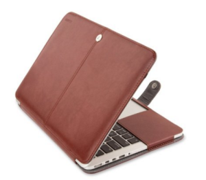 Mosiso Mac Book Pro Cover
